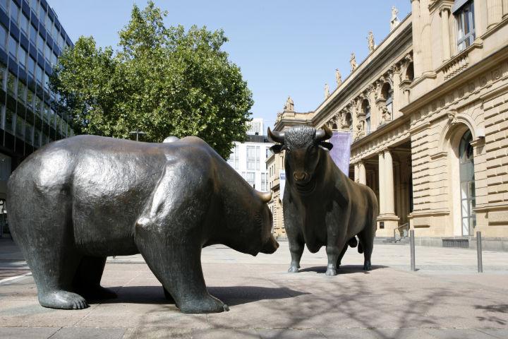Finanzplanung Bonn Investment Versicherungen preiswert