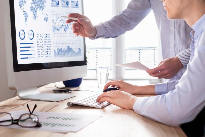 Makler Plattform Bonn Finanzdienstleister Versicherungen Beratung