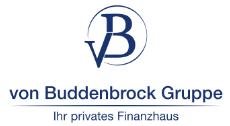 von Buddenbrock Gruppe Bonn - privaten und geschäftlichen Finanz- und Vermögensplanung