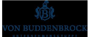 von Buddenbrock Gruppe Bonn - privaten und geschäftlichen Finanz- und Vermögensplanung Bonn